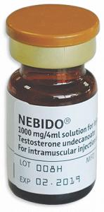 Nebido-hrt-calgary